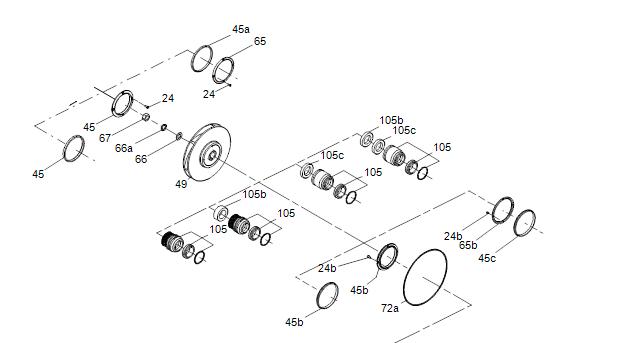 e49c8c488b0 Pumpade hooldus, remont ja varuosad