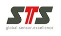 sts logo small
